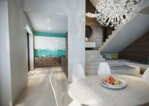 Nook-with-kitchen-under-the-staircase-217x155