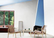 OW124-Beak-Chairs-in-oil-treated-oak-217x155