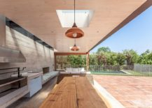 Open-and-inviting-Beach-Pavilion-design-in-Chile-217x155