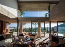 Open-double-height-living-area-opens-up-to-the-lovely-view-outside-217x155