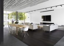 Open-living-area-in-white-217x155