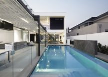Open-pavilion-and-pool-area-of-the-minimal-home-in-Nedlands-217x155