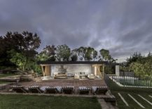 Open-sitting-area-and-dining-space-of-the-becah-style-pavilion-217x155