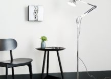 Original-1227™-floor-lamp-chome-217x155