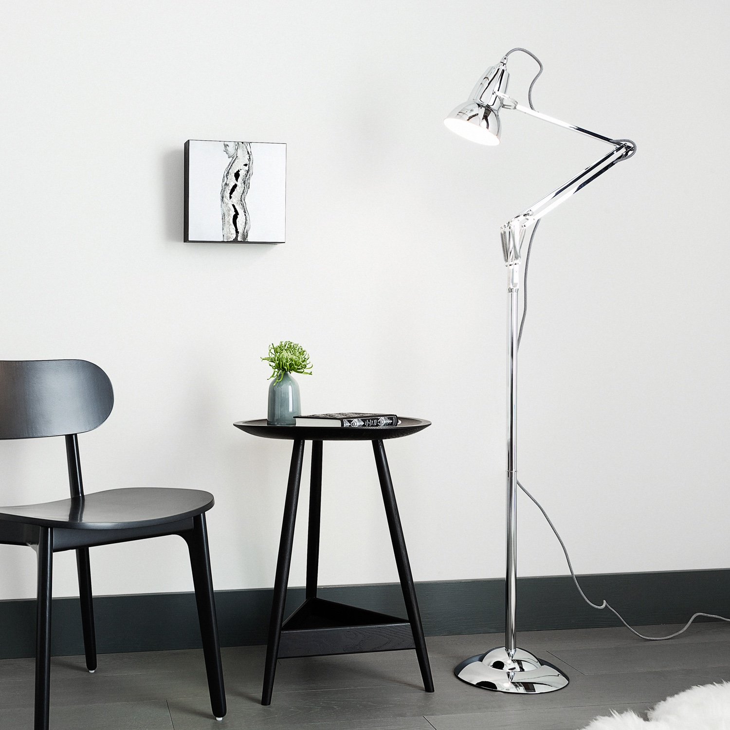 Original-1227™-floor-lamp-chome