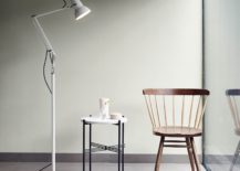 Original-1227™-floor-lamp-white-217x155