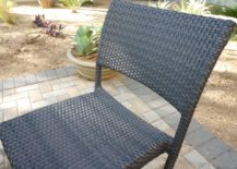 Outdoor-seating-makes-a-big-impact-217x155
