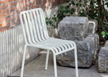 Palissade-chair-217x155