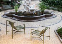 Palissade-lounge-chair-217x155