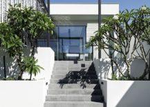 Passive-solar-design-of-Gallery-House-217x155