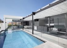 Pavilion-integrated-with-the-pool-area-and-the-interior-217x155