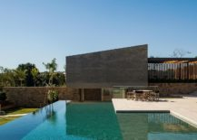 Pool-and-deck-at-the-lavish-home-217x155