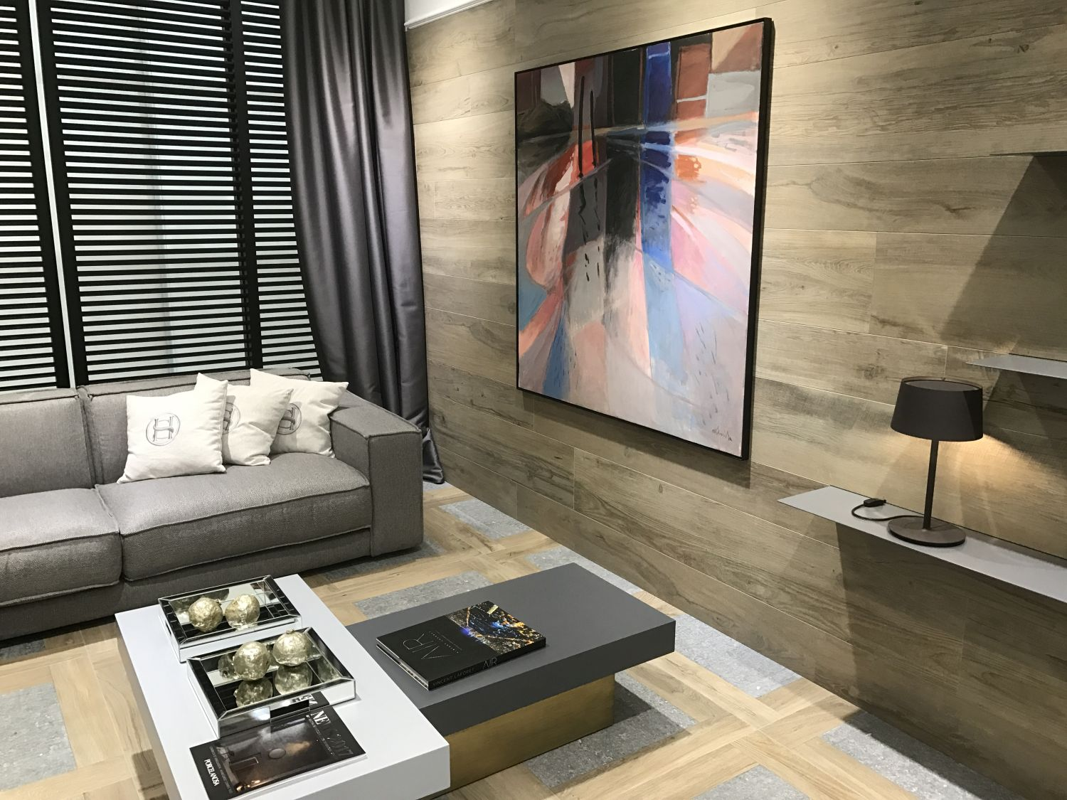 2017 trends in flooring and coverings for your dream house from 2017 trends ceramic tiles mixing wood and ceramics view in gallery dailygadgetfo Image collections