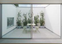 Private-atrium-brings-natural-ventilation-indoors-217x155