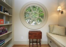 Reading-nook-with-a-big-round-window--217x155