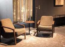 Recessed-lighting-coupled-with-slim-floor-lamp-for-the-reading-nook-217x155