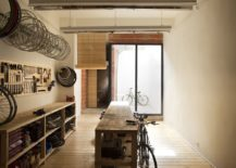 Revamped-Bullit-Cyclery-with-a-more-spacious-look-217x155