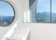 Round-window-in-a-serene-living-room-217x155
