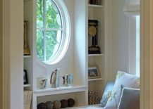 Round-windows-make-the-reading-nook-special-and-charming-217x155