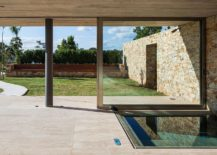 Sauna-spa-and-guest-wing-at-the-stylish-Brazilian-home-217x155