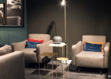 Series-of-end-tables-with-metallic-dazzle-from-Vibieffe-217x155