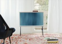 Serif-TV-III-217x155