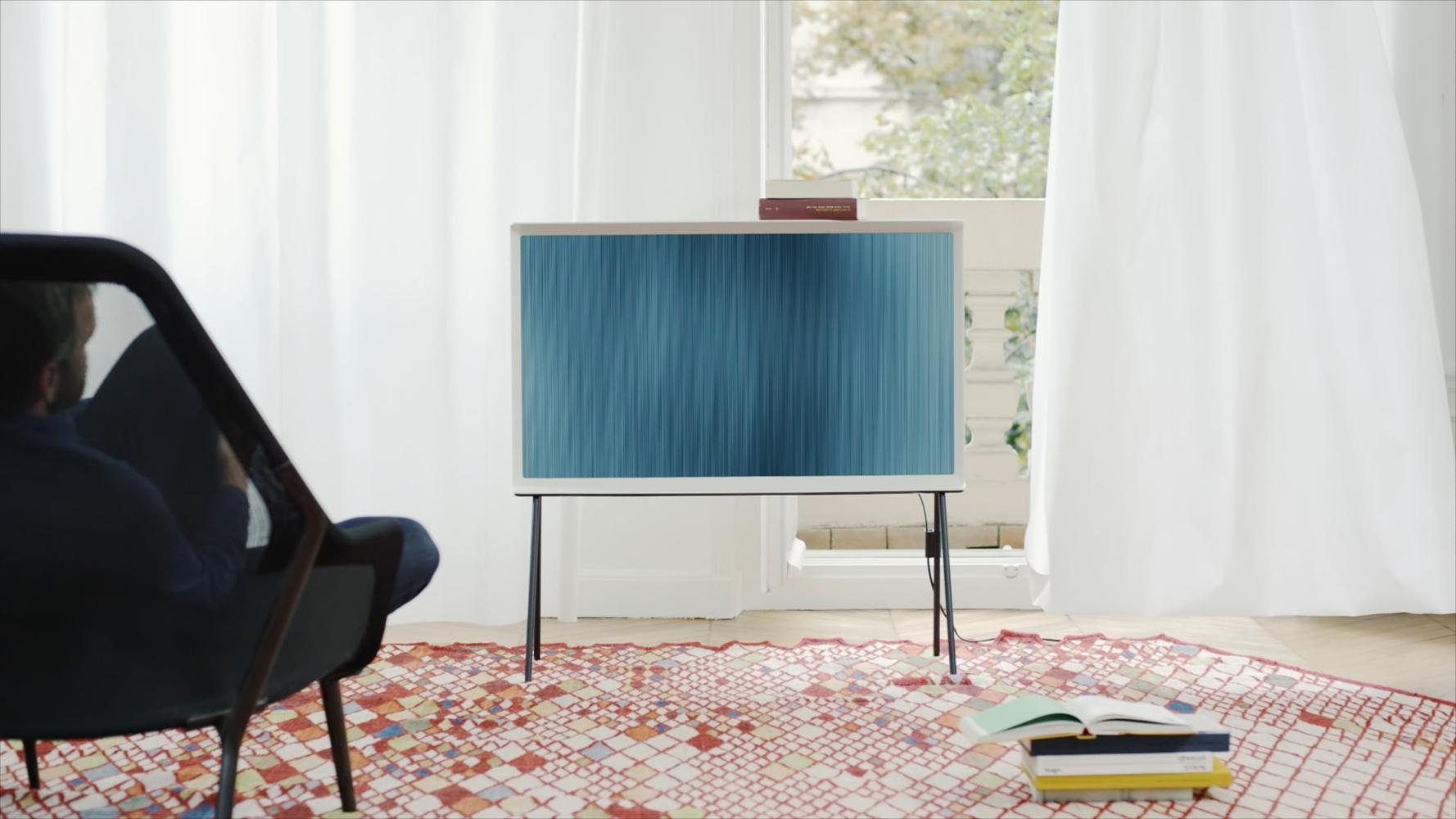Serif TV III