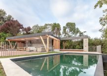 Simple-modern-pool-next-to-the-pavilion-217x155
