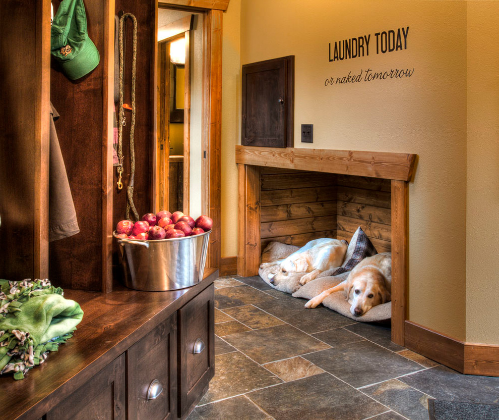 Pet Owner's Delight: Beautiful Dog Nooks That Add To Your