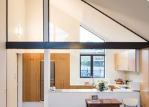 Slanted-roof-and-skylights-shape-a-unique-interior-217x155