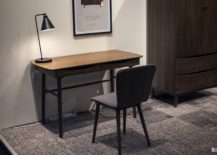 Slim-and-stylish-worktable-from-Tree-Tree-Collection-by-CoreOne-217x155
