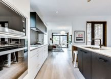 Smart-kitchen-island-and-workstation-of-the-revamped-Canadian-home-217x155