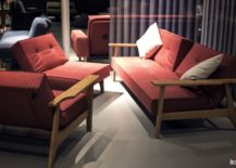 Smart-nordic-design-allows-the-trendy-couch-to-fit-into-contemporary-space-217x155