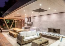 Smart-recessed-lighting-for-the-open-pavilion-connected-with-pool-deck-217x155