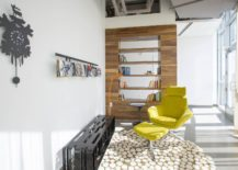 Spacious-and-open-reading-nook-with-a-modern-yellow-chair--217x155