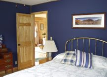 Spice-up-a-traditional-bedroom-with-indigo-interior-217x155