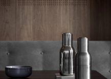 Stainless-steel-Bottle-Grinders-217x155