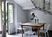 Striped-chair-II-217x155