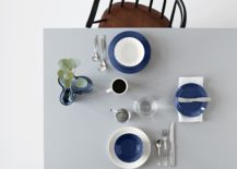 Teema-dotted-blue-and-Scandia-cutlery-217x155