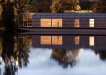 The-Floating-House-I-217x155