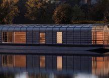 The-Floating-House-II-217x155