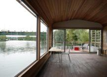 The-Floating-House-III-217x155