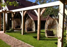 The-rattan-swings-combine-the-coziness-with-contemporary-design-217x155