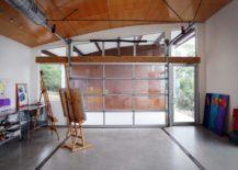 Tidy-bright-and-beautiful-garage-art-studio-217x155