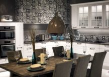 Tiles-add-pattern-to-the-kitchen-without-disturbing-the-color-scheme-217x155