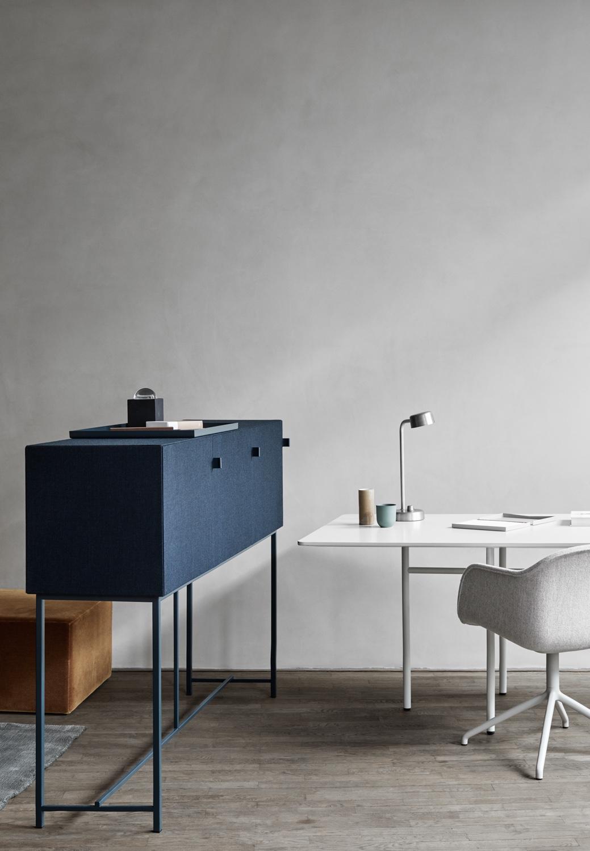 Tone Cabinets II