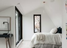Top-level-bedroom-of-the-canadian-home-with-vaulted-ceiling-217x155