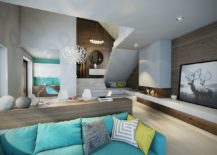 Turquoise-brings-colorful-zest-to-the-living-room-217x155