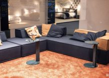 Twin-Occasional-Tables-from-Cor-furniture-217x155