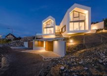 Twin-gabled-roofs-of-the-V-House-stand-out-visually-217x155